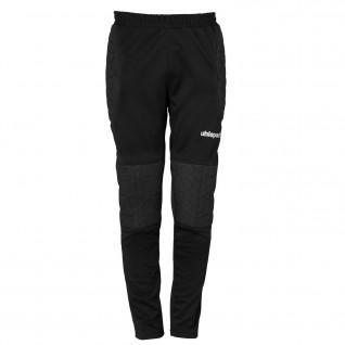 Pantalon de gardien junior Anatomic Kevlar Uhlsport