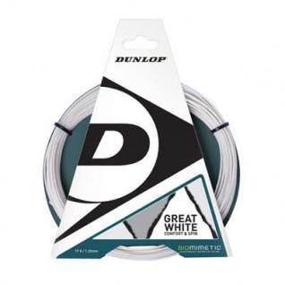 Cordage Dunlop bio great