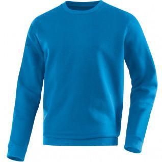 Sweatshirt junior Jako Team