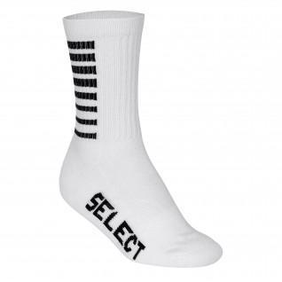 Chaussettes Select Sports Striped
