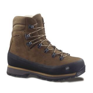 Chaussures de randonnée Trezeta Top Evo Leather