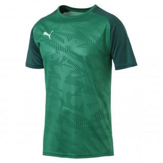 Maillot training Puma CUP
