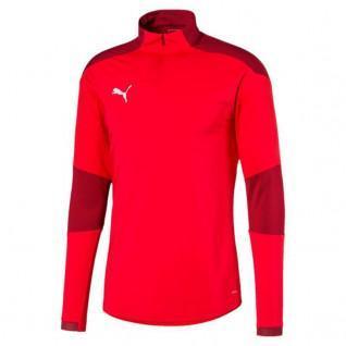 Sweatshirt Puma training 21 final