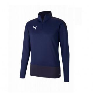 Training top Puma Teamgoal