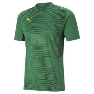 Maillot Puma teamCUP Training Jersey