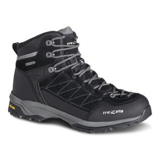 Chaussures de randonnée Trezeta Argo Wp