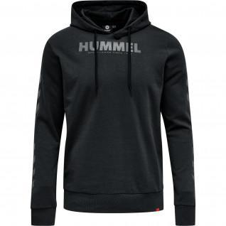 Sweat à capuche Hummel Legacy
