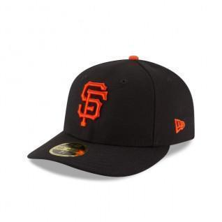 Casquette New Era Giants Low Profile 59fifty