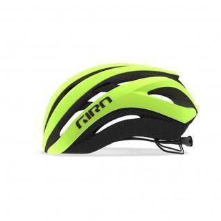 Casque Giro Aether Mips