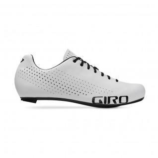 Chaussures Giro Empire