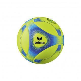 Ballon Erima Hybrid Match Snow T5