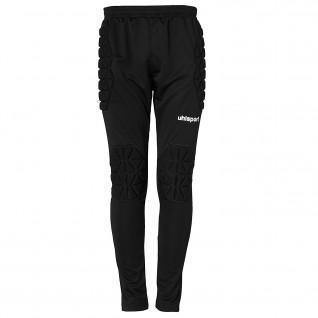 Pantalon de gardien enfant Essential Uhlsport