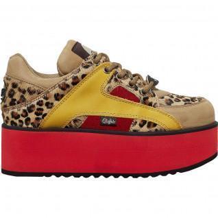 Chaussures femme Buffalo London