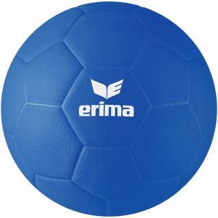 Ballon Erima Beach-Handball