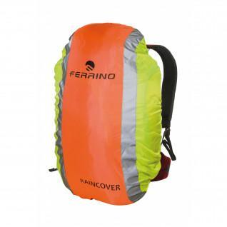 Sursac Ferrino cover 2 reflex