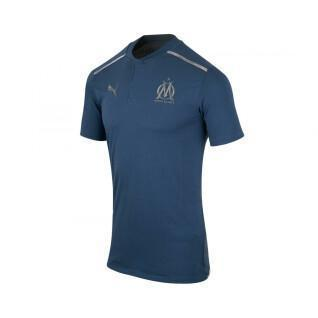 Polo Casuals OM 2021/22