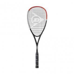 Raquette Dunlop apex supreme 5.0