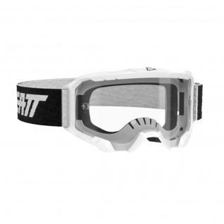 Masque Leatt Velocity 4.5