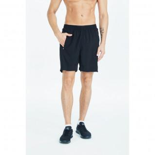 Shorts Erima