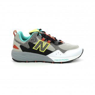 Chaussures New Balance MTCRG D RO2