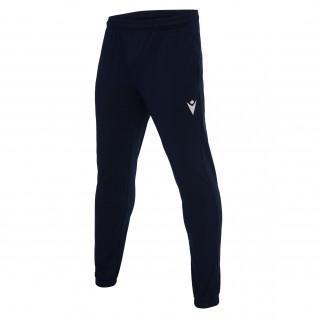 Pantalon training Macron jotnar