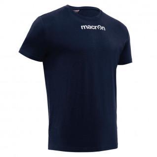 T-shirt Macron MP 151