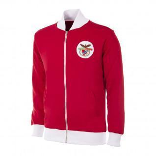 Veste Copa Benfica Lisbonne 1970's