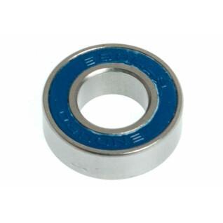 Boîtier de pédalier Enduro Bearings TorqTite BB XD-15 Corsa-BBright-24mm-Blue