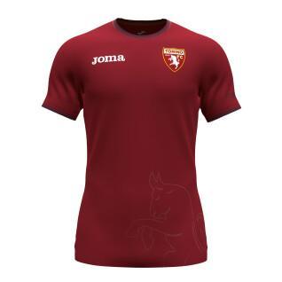 Maillot training Torino FC 2021/22 Paseo