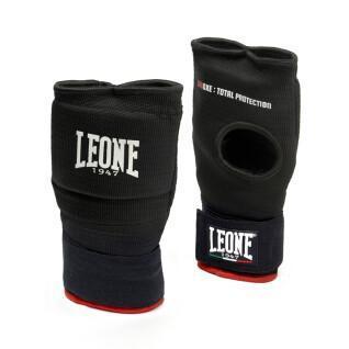 Sous-gants Leone Safe