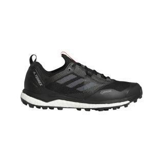 Chaussures adidas Terrex Agravic XT GTX