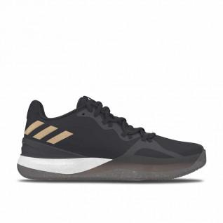 Chaussures adidas Crazylight Boost 2