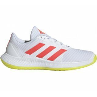 Chaussures femme adidas ForceBounce