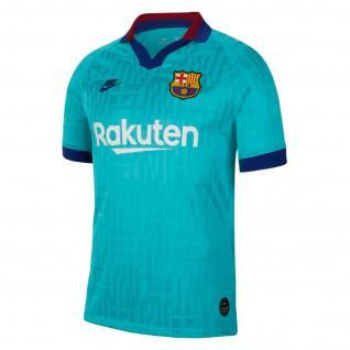 Maillot third Barcelone 2019/20