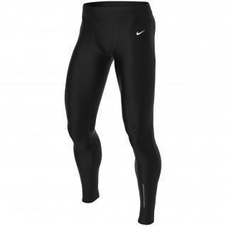 Pantalon Nike basic