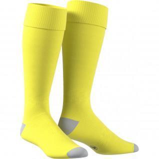Chaussettes d'arbitre adidas referee 16