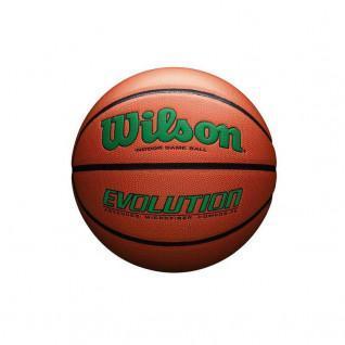 Ballon Wilson Evolution 295 Game ball GR