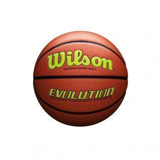 Ballon Wilson Evolution 295 Game ball OYE