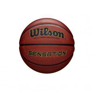 Ballon Wilson Sensation SR 295 Classic