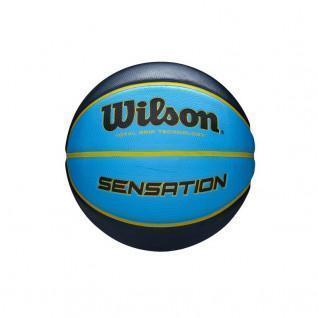 Ballon Wilson Sensation SR 295