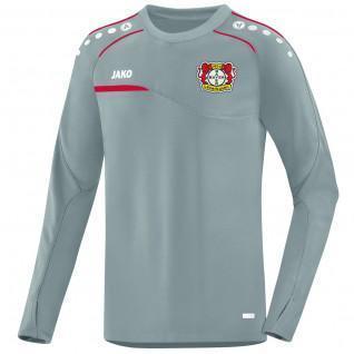 Sweatshirt junior Bayer Leverkusen Prestige 2019/20