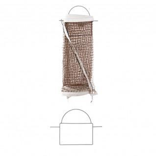 Porte-filet badminton Tremblay
