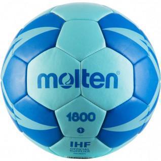 Ballon d'entrainement Molten HXT1800 taille 1