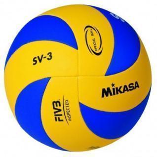 Ballon Mikasa SCHOOL SV-3