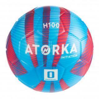 Ballon enfant Atorka H100 INITIATION