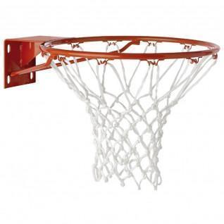 Filet basketball 4 mm Tremblay (x2)