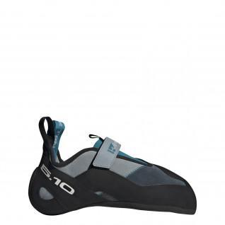 Chausson d'escalade adidas Five Ten Hiangle