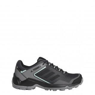 Chaussures femme adidas Terrex Eastrail GTX