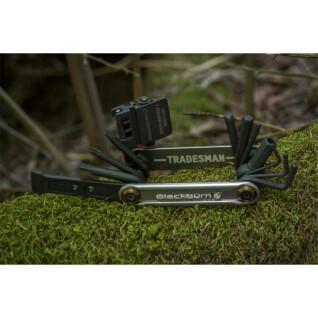 Multi-outils Blackburn Tradesman