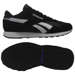 Chaussures Reebok Royal Ultra